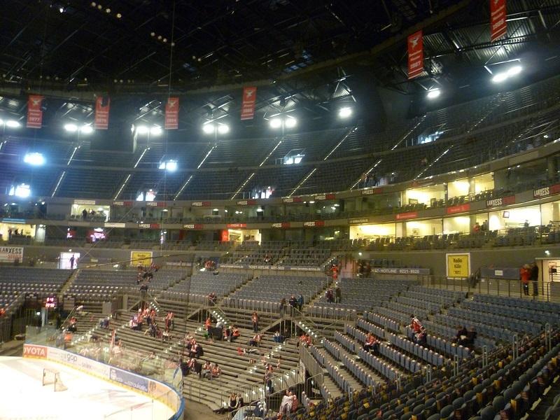 Lanxess_Arena