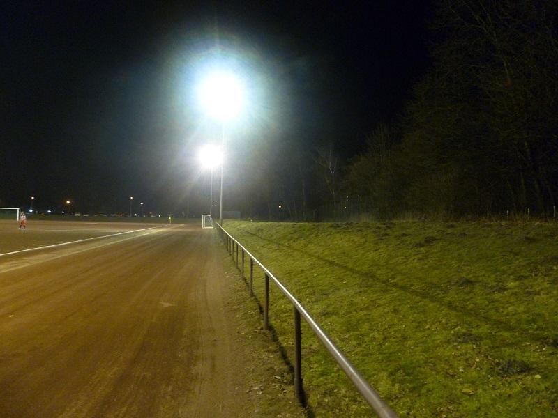 Sportanlage_am_Buchenweg