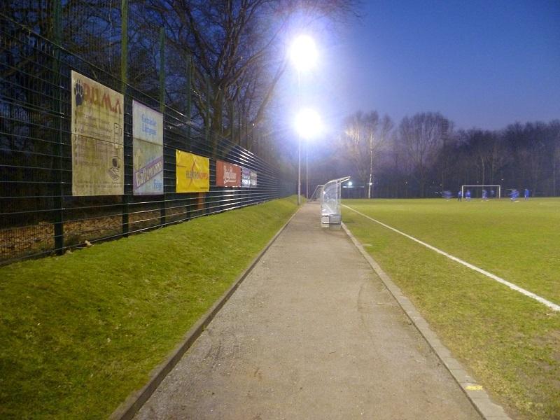 Sportanlage_Am_Ehrenmal