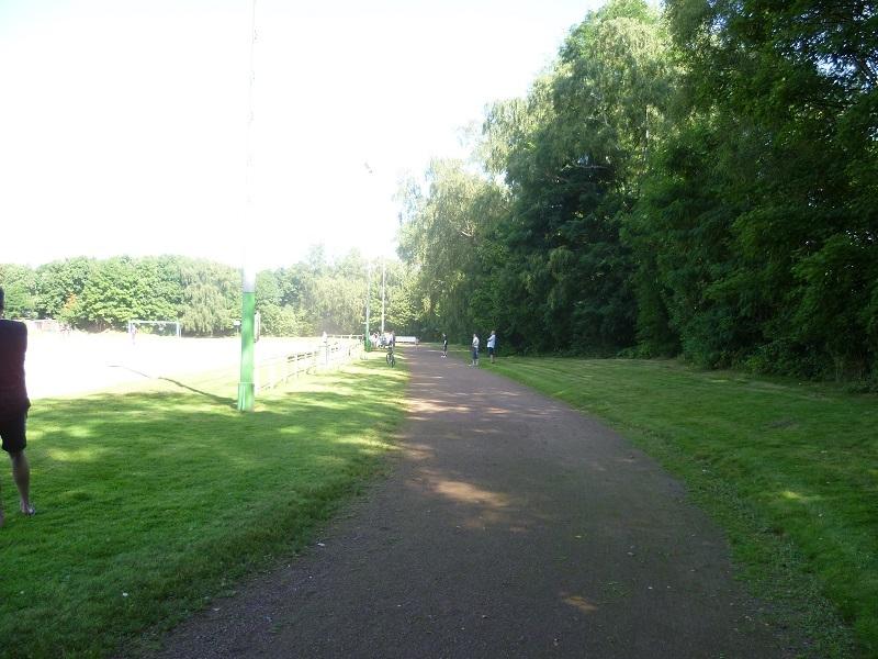 Sportanlage_am_Nordfriedhof