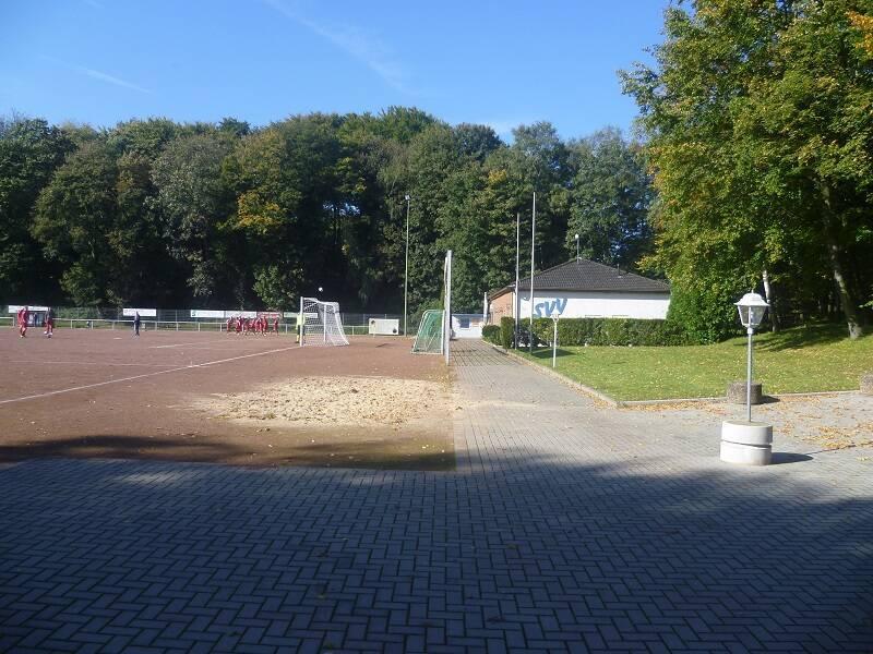 Sportanlage_Am_Wienberg