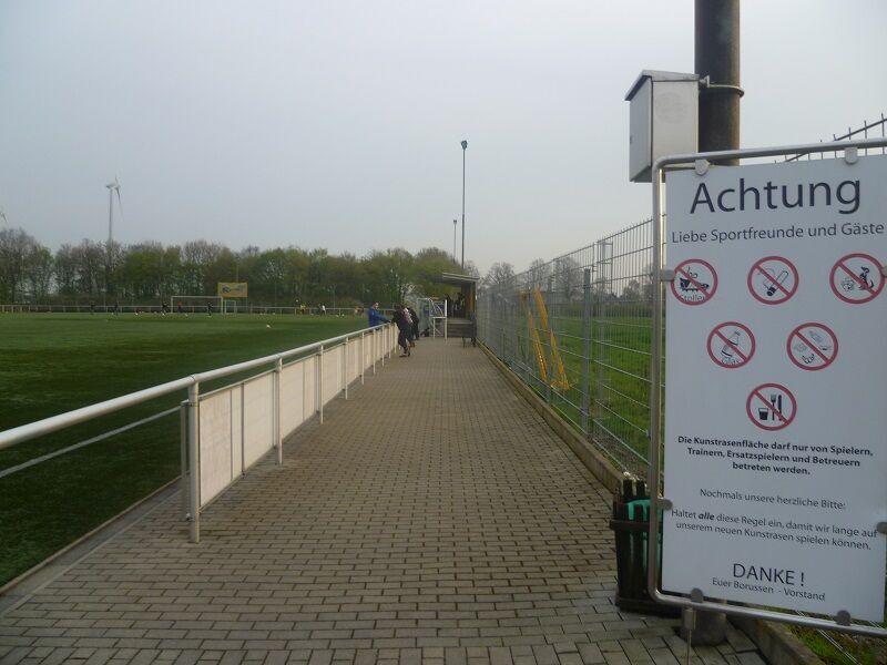 Sportanlage_Halfmannsweg_Platz_2