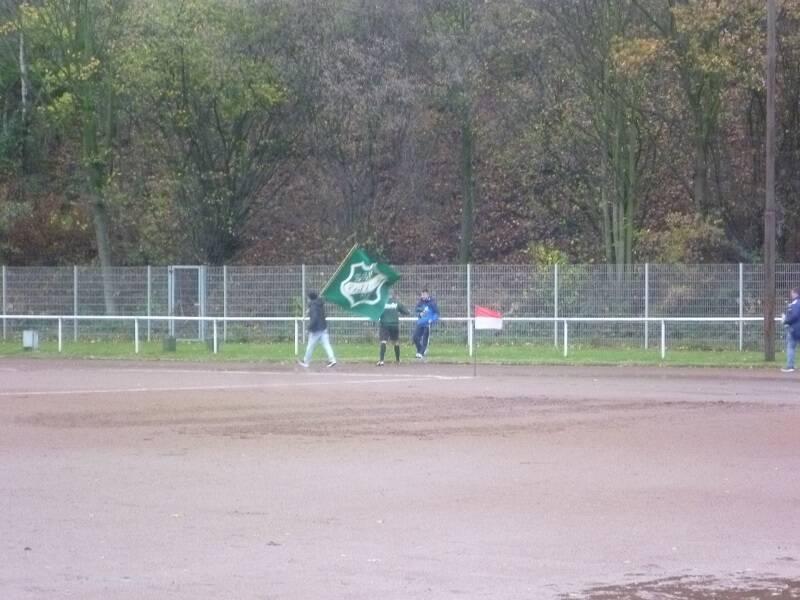 Sportanlage_Klopriesstra�e