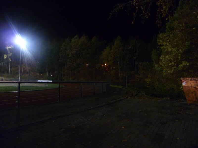 Sportanlage_Talburgstra�e