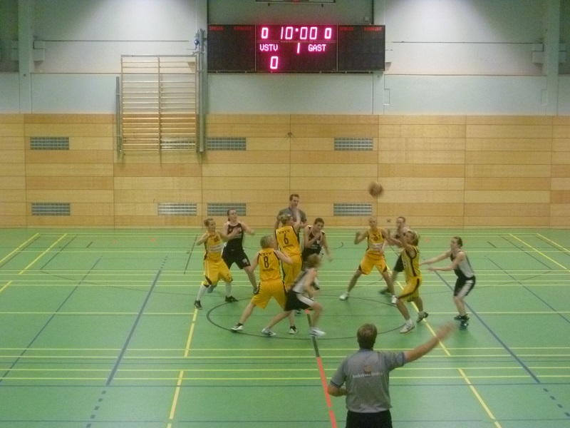 Sporthalle_Vohwinkel