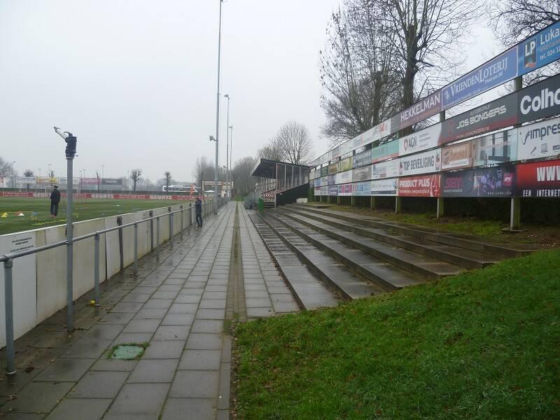 Sportpark_De_Groenendijkse_Kampen_(JVC)