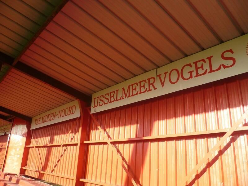 Sportpark_De_Westmaat_(IJsselmeervogels)