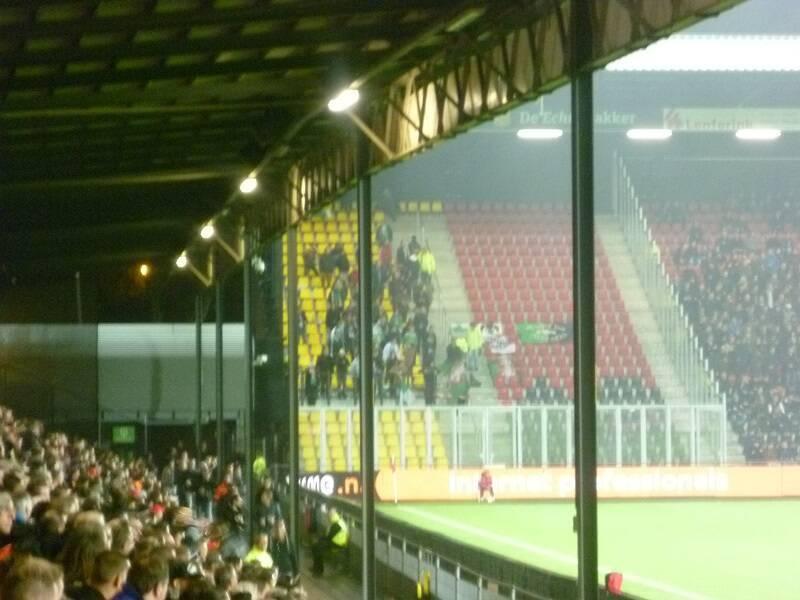Stadion_De_Adelaarshorst