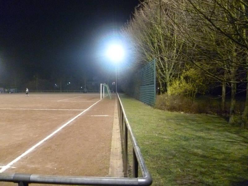 Sportanlage_An_der_Schleuse:_Hintertor-2