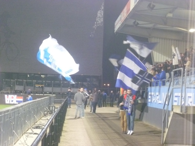 Jan_Louwers_Stadion
