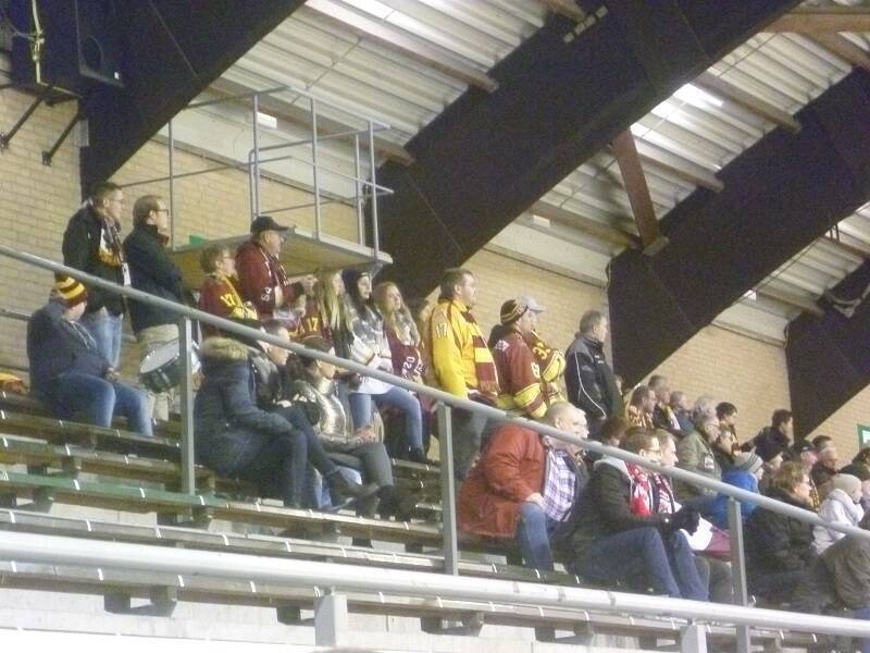 Eissporthalle_im_S�dpark