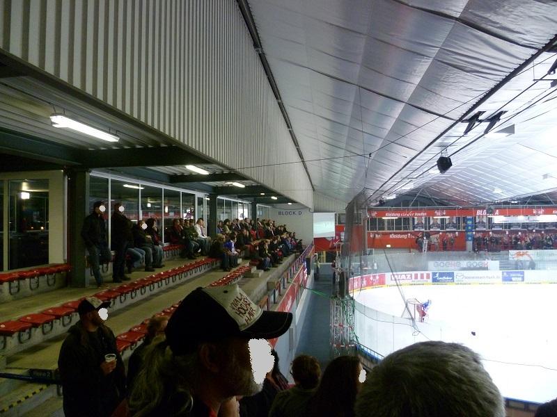 Eissportzentrum_Westfalenhalle