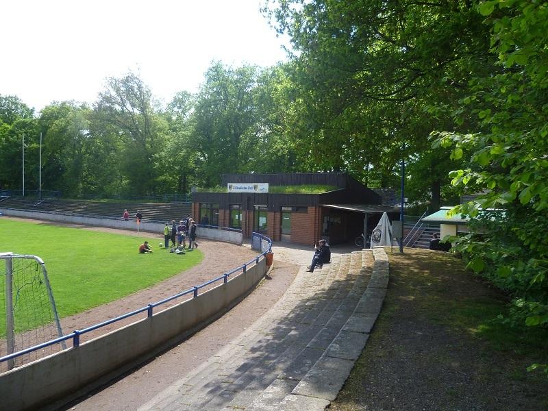 Kampfbahn_Klingerhuf