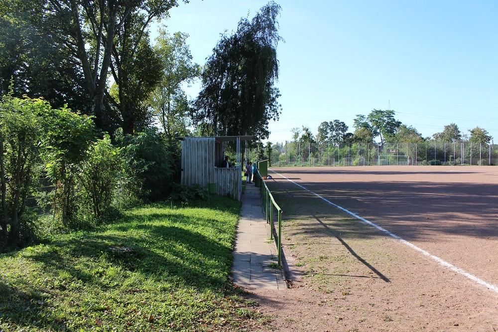Sportanlage_Hagenbecker_Bahn
