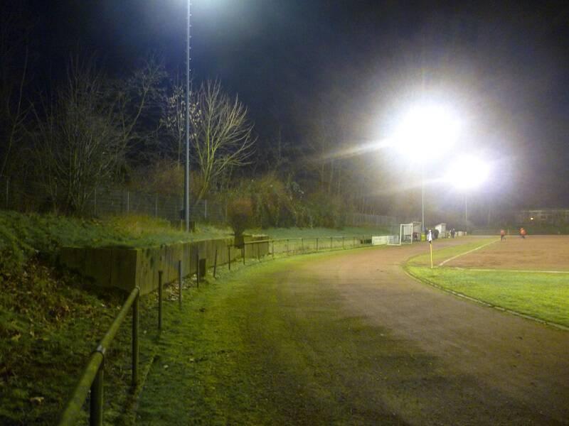 Sportanlage_Heinrich-Obenhaus-Straße