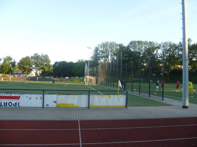 Sportanlage_Langmannskamp