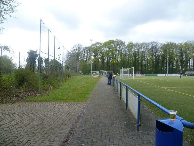 Sportanlage_Roland