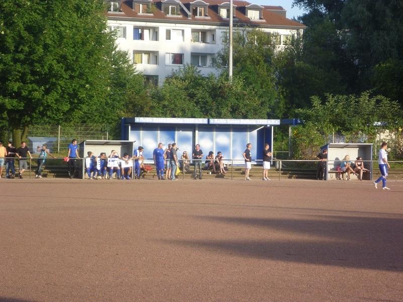 Sportpark_Dellwig