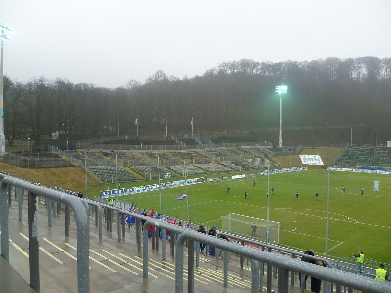 Stadion_am_Zoo