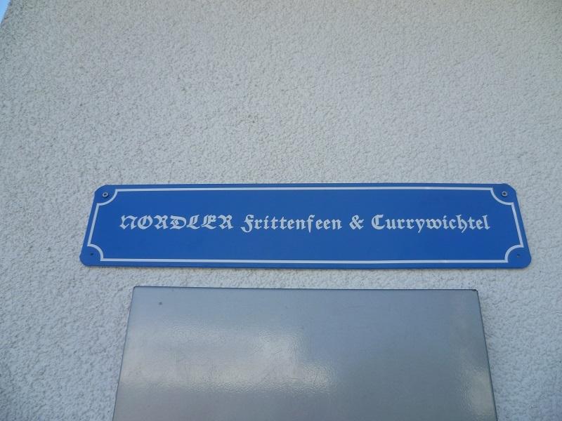 Nordler_Park