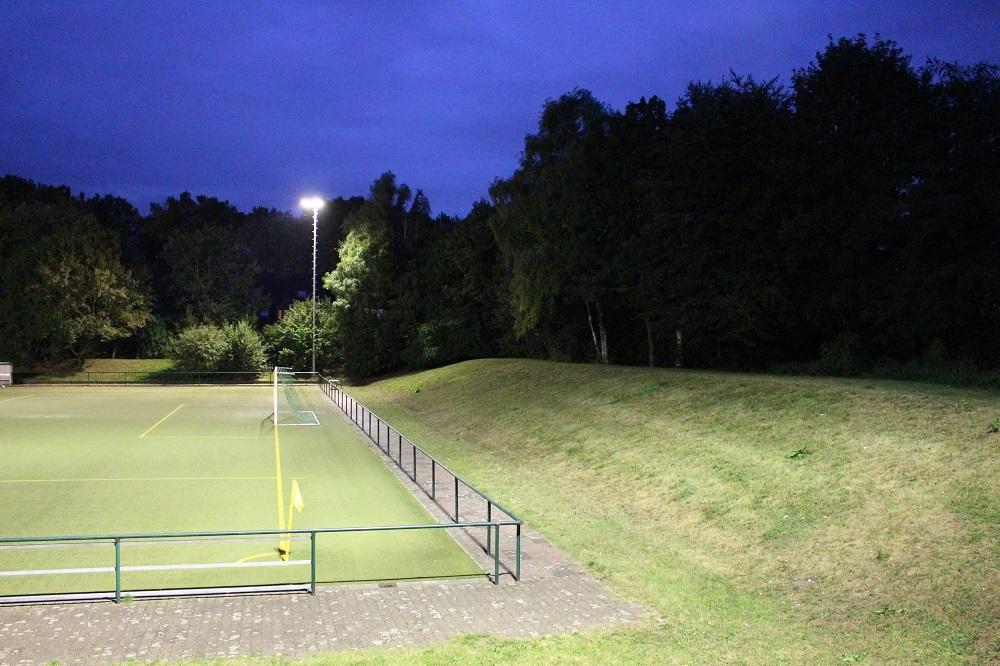 Sportanlage_Tulpenstraße