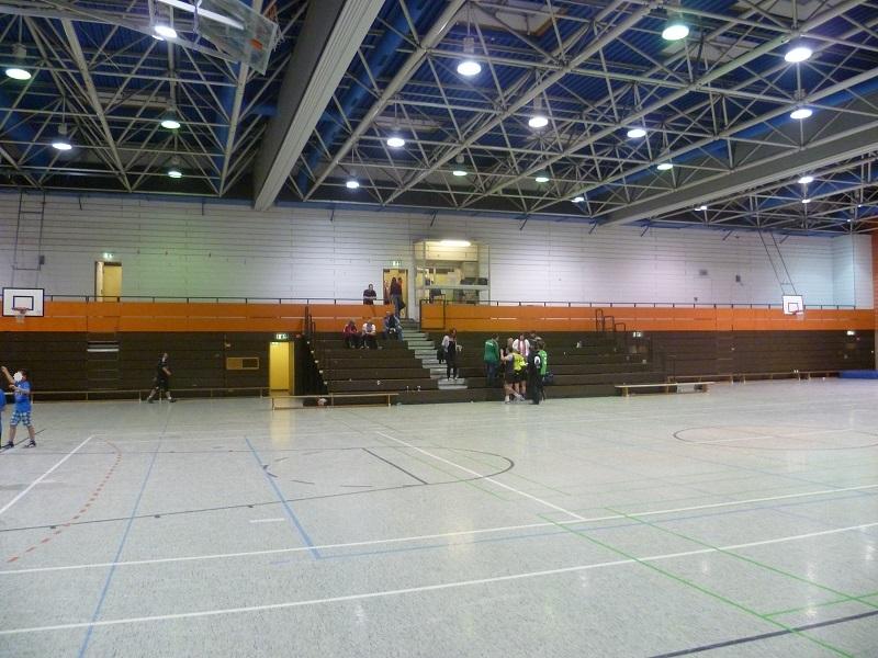Sporthalle_Albert-Einstein-Straße