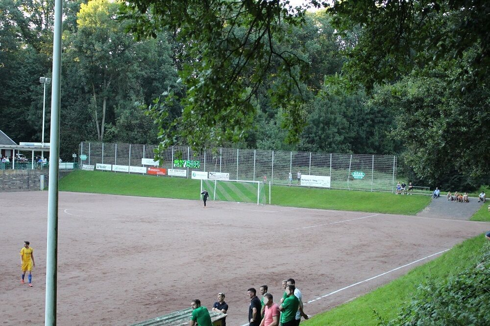 Waldstadion_Bergmannsbusch