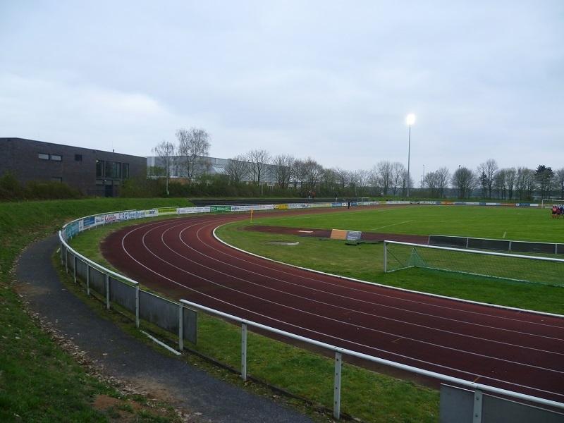 Hubert-Houben_Stadion