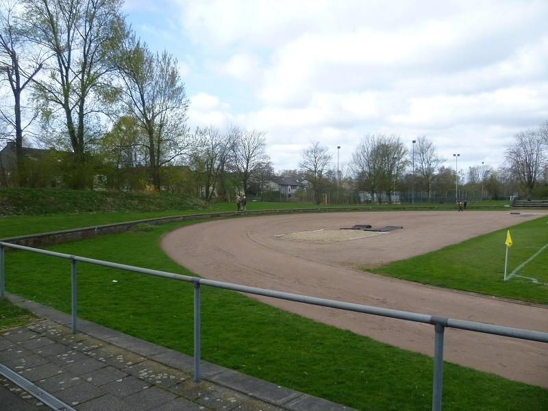 Landwehrstadion