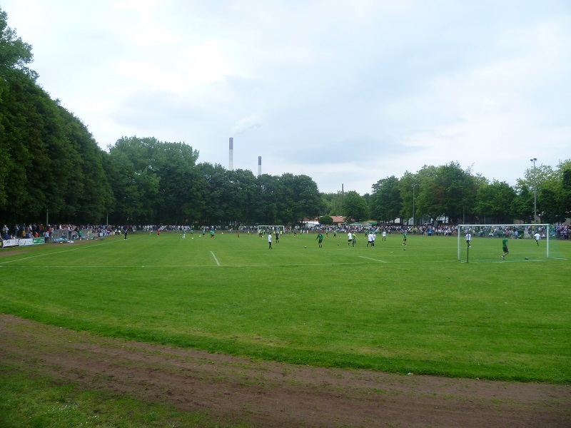 Sportanlage_Dorstener_Straße