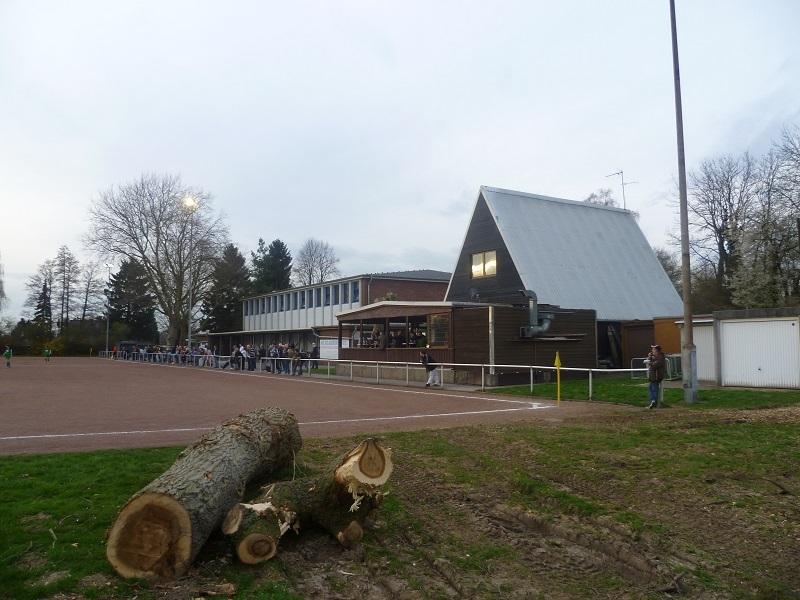 Sportanlage_Föhrenweg
