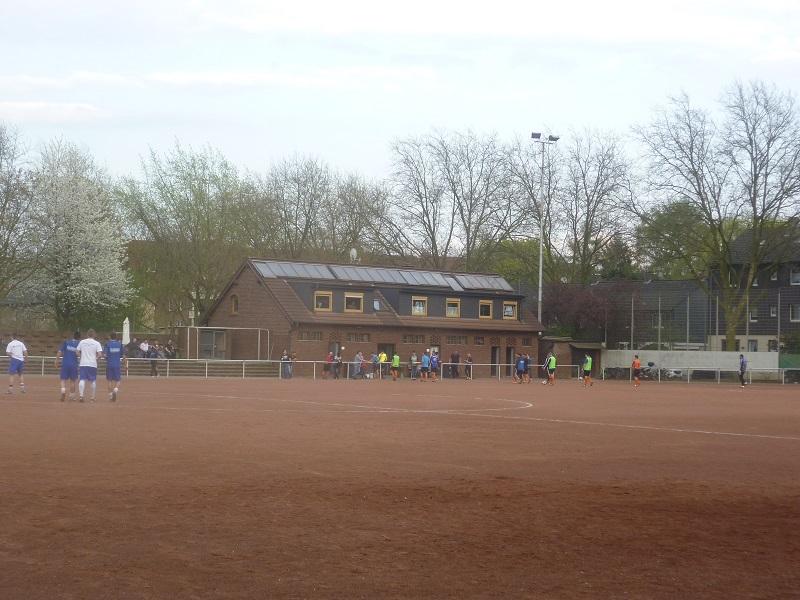 Sportanlage_Iltisstraße