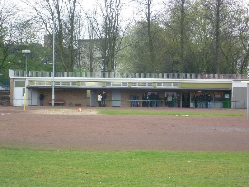 Sportanlage_Prinzenstraße