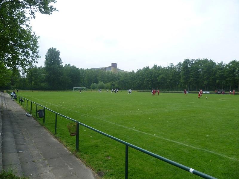 Sportanlage_Roßheidestraße