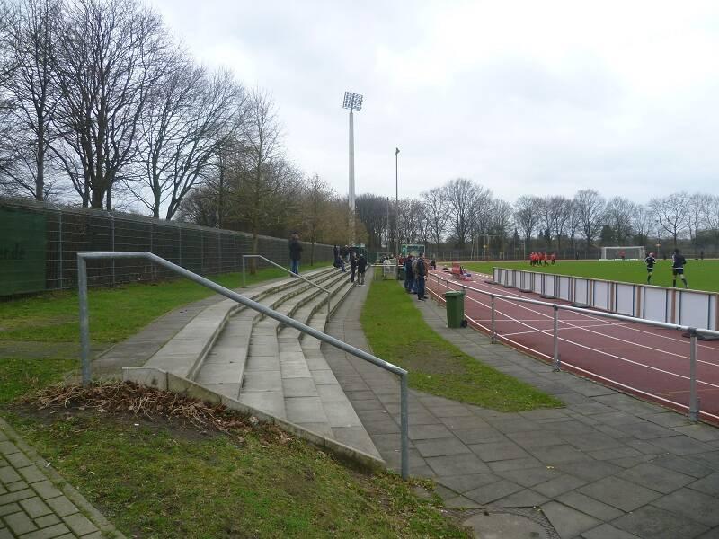 Weserstadion_Platz_11