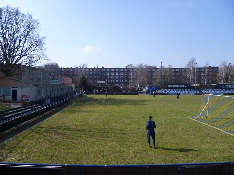 Wilhelm-Rupprecht_Platz