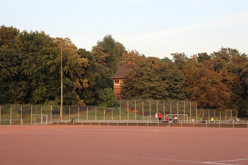 BZA_Haus-Knipp-Straße