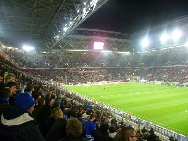 Esprit_Arena