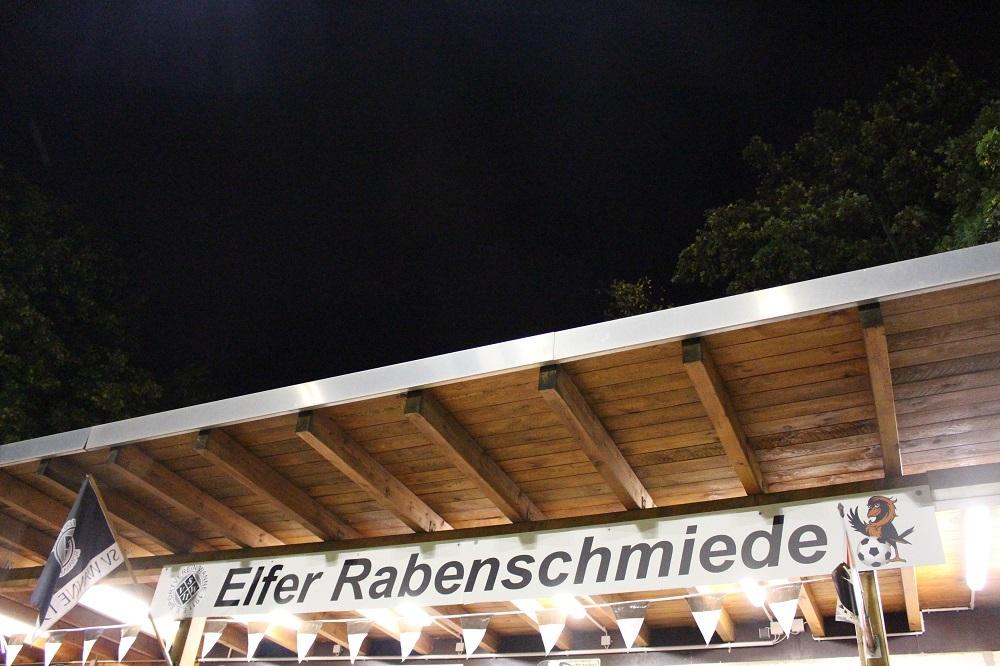 Sportanlage_Hauptstraße