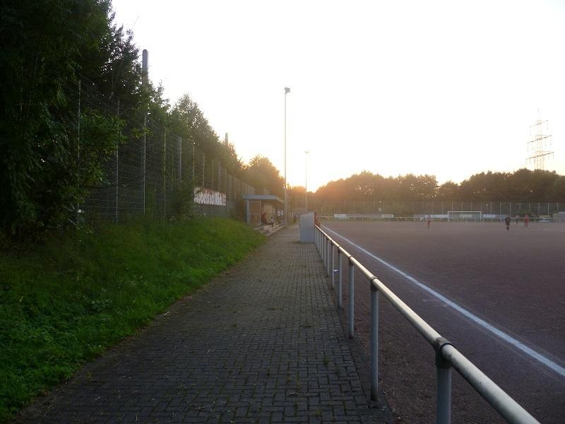 Sportanlage_Schemmannsfeld