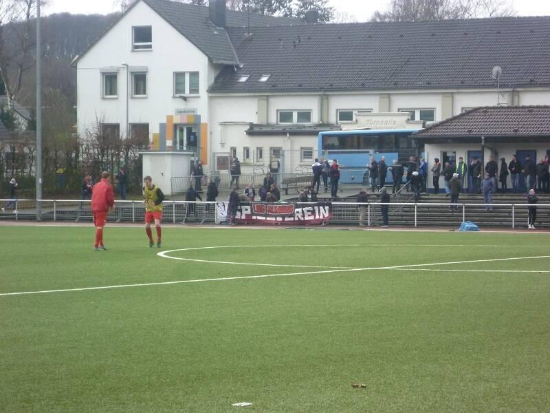 Stadion_im_Baumhof