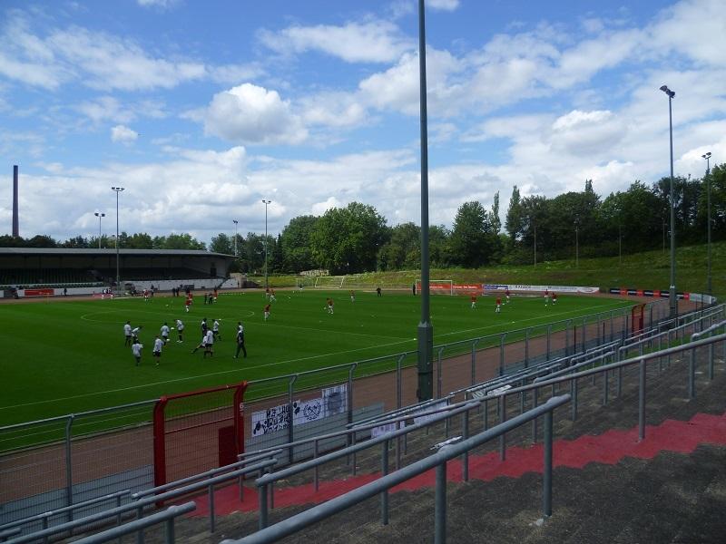 Stadion_Uhlenkrug