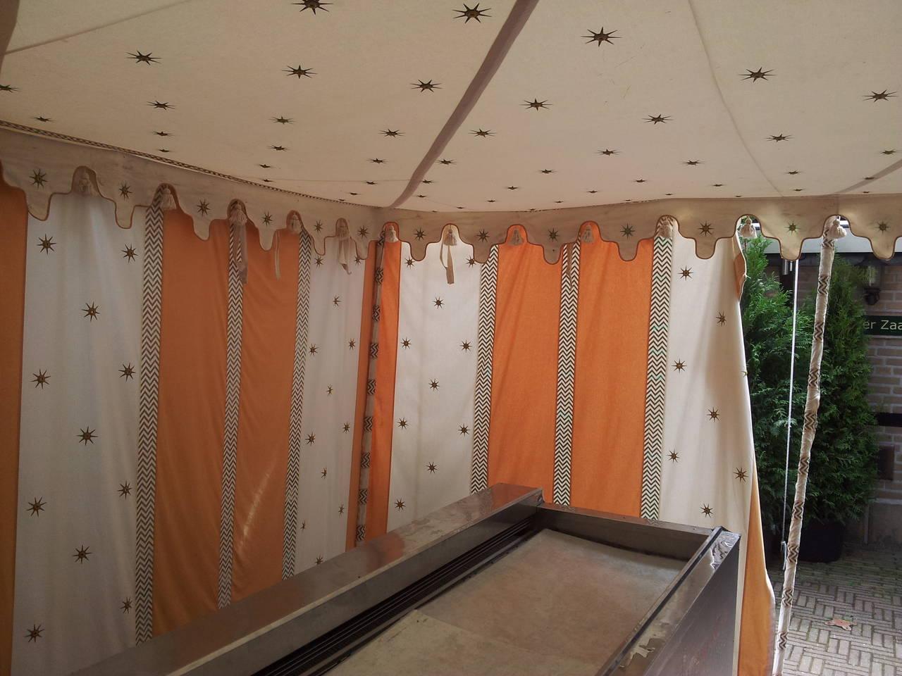 Verkauf orientalischer Zelte, verkauf zelte aus Indien