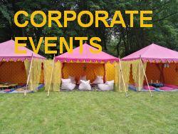 Zeltverleih, Betriebsfest, Firmenfeier, Betriebsfeier, Betriebsevent, firmenvents