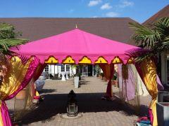 Zeltverkauf Orientalische Zelte