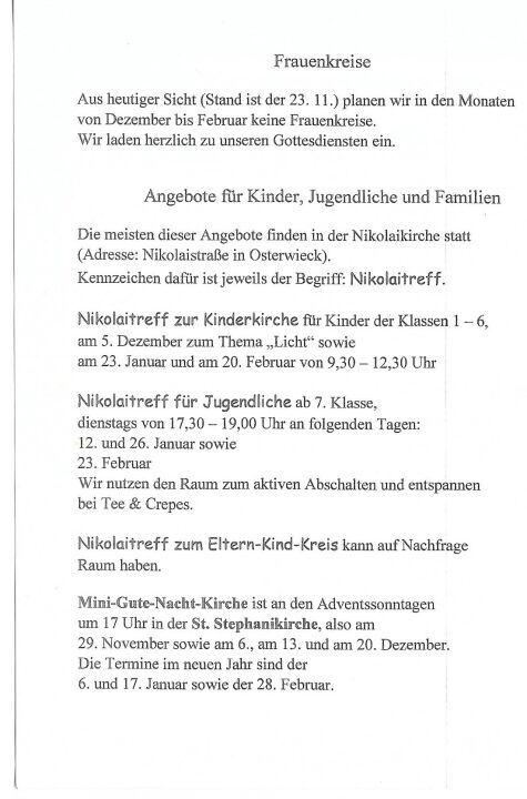 Gemeindebrief Seite 6.jpg