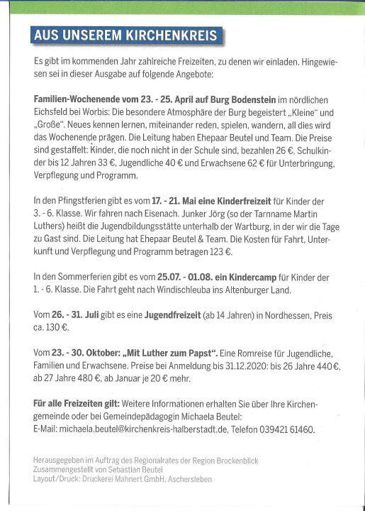 Gemeindebrief Seite 8.jpg