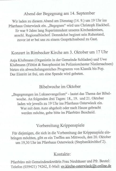 Gemeindebrief Seite 3.jpg