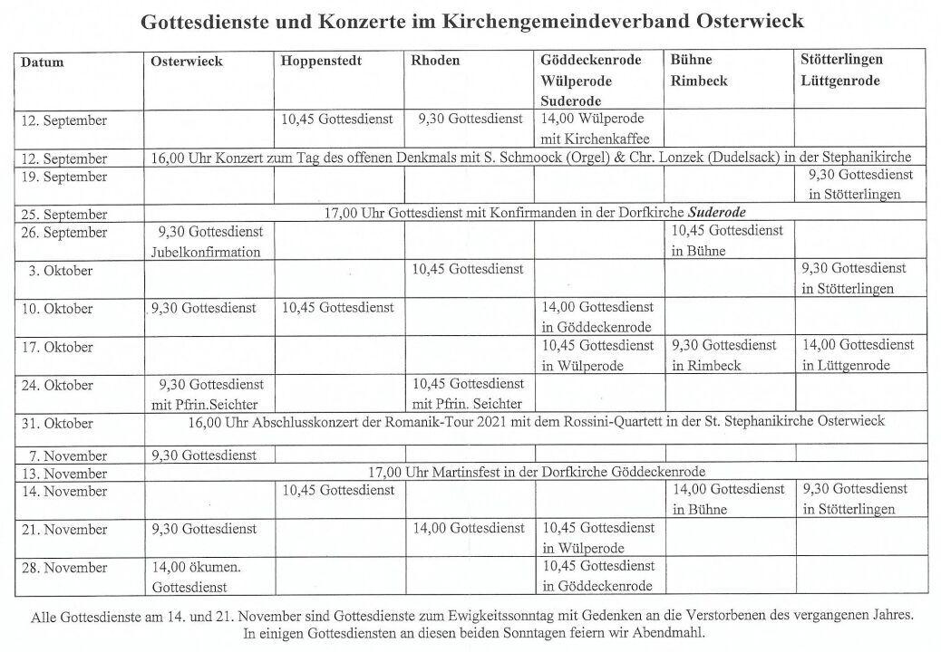Gemeindebrief Seite 4 und 5.jpg