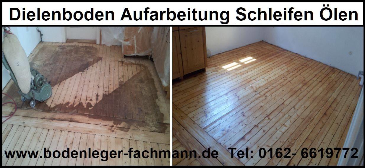 Dielenboden-abschleifen Dielenboden-erneuerung, Dielenboden-aufarbeitung, Dielenboden-sanierung